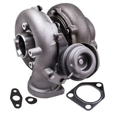 Turbo Turbolader 725364 Für BMW 5er E60 530d 155 KW 211 PS 218 PS 231 PS