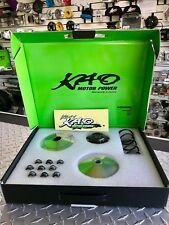 Scooter GY6 150cc High Performance KAO Complete Variator Kit