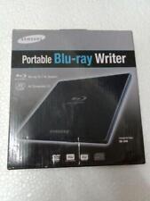 Samsung Portable Blu-ray Writer