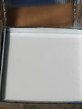 Melt & Pour Opaque White Glycerine Soap Base 11.5kg SLS-Free