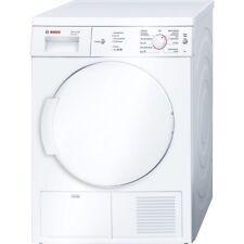 Bosch secadora Wte-84107 EE
