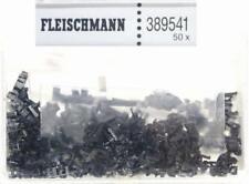 """Fleischmann 389541 ( 9541 ) N - Profi- Steckkupplung """" 50 Stück """" NEU & OvP"""