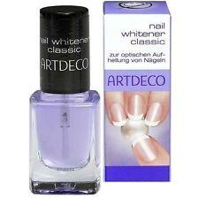 ARTDECO Nagelhautpflege und Öle