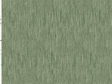 Tablecloth by the Metre Oilcloth Washable Old Green Surface Structured