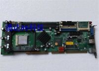 30 V 1Pc Icp Ipc Board ROCKY-4786EV-RS-RER: 3.0 Used ir