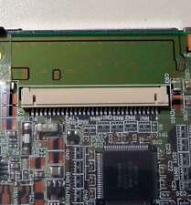 """Ltm12c275a (31 CM) 12"""" TFT couleur Toshiba SIEMENS Simatic Nixdorf Nouveau N E W"""
