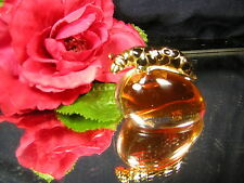 Beverly Hills Glamour Pure Perfume by Gale Hayman .50 oz 7.5 mi $140 Value