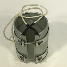 Plastic Process Equipment Inc Mx20010 Process Equipment