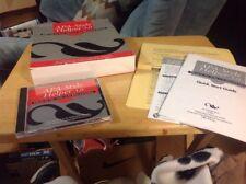 APA STYLE HELPER 5 0 SOFTWARE NEW WRITERS IN BEHAVIORAL By American Pysch Unused