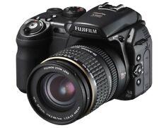 Fujifilm FinePix S9500 10.7x Optical zoom 9MP Digital Camera. STORE INVENTORY