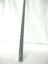 Metallsiebhülse Siebhülse Metall Hülse M16 x 1000mm BTI 16x1000mm 9005011