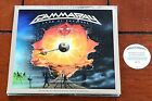 GAMMA RAY ~ Land of the Free (1995) SPEE...