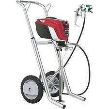 Titan ControlMax 1700 Pro High Efficiency Airless Paint Sprayer 0580006
