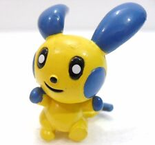 "FAKE/FALSO-POKEMON MONSTER-""MINUM""-312-cm. 4,5x3,3-TONY-NINTENDO-C.G.T.S.J.-CH"