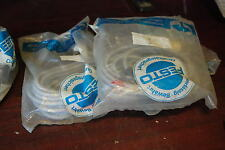 Festo, 30937, Lot Of 4, Socket Cable, New