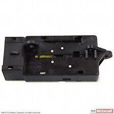 Motorcraft YH380 Heater Valve Control Switch