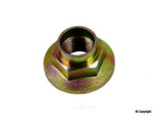 Axle Nut-Bay State Front,Rear WD Express 407 32004 555