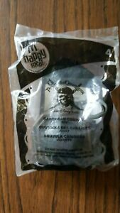 """2008 McDonald's Happy Meal - """"Caribbean Compass"""" from """"Pirates of the Caribbean"""