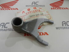 Honda CB 750 Four K0 K1 K2-K8 F1 F2 Schaltgabel Rechts Original Fork R Gearshift