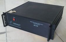 J.A. Woollam Multi-Wavelength Ellipsometer Control Module EC110