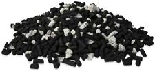 Activated Carbon + Zeolite Filter Media for Aquariums Fish Tanks Aquaponics 400g