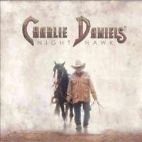 Charlie Daniels - Nighthawk [New CD]