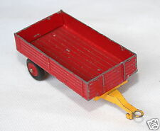 CORGI toys voiture miniature Farm Bande annonce