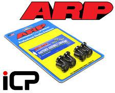 Pro ARP Uprated Flywheel Bolts Fits: Subaru Impreza WRX STi 92-18 RA Spec C