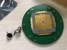 MCX GNSS GPS Beidou GLONASS L1 L2 B1 B2 Antenna W/ TNC Adapter For OEM Module
