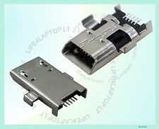 Micro USB CC alimentation Jack prise connecteur Chargeur ASUS ZENPAD 10 Z300C