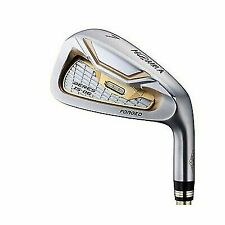 HONMA Golf Japan Beres Is 06 Iron AW Separately ARMRQ X 47 2s Shaft Cubbon Mens