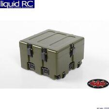 RC 4WD Z-X0049 1/10 Military Storage Box