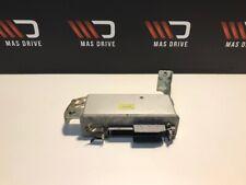Nissan 300zx Z32 abs unit 47850 32p00