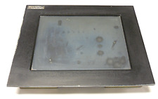 ELO TOUCH SYSTEMS ET1566L-7SWA-1 TOUCHSCREEN 15INCH PANELMOUNT