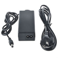 AC Adapter Cord Charger For Toshiba Satellite C55t-A5218 C55t-A5222 Laptop