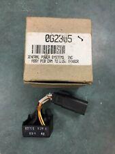 GENERAC 0G2305 - ASSY PCB CAM TO DIST SENSOR