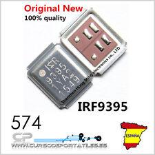 1 Unidades 9395 irf9395 irf9395m irf9395mt irf9395mtr irf9395mtrpbf directfe QFN
