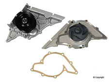 WD Express 112 54021 630 New Water Pump