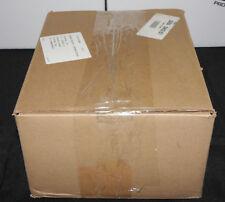 Marvel INVINCIBLE IRON MAN BLACK & WHITE VARIANT 225pc Count Comic Lot Box