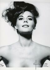 BERT STERN Natalie Wood, 2012  Art Form Photography  Original Photograph