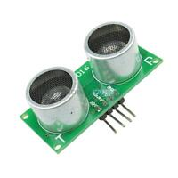 US-016 DC5V Analog Voltage Output Double Range Analog Ultrasonic Ranging Module