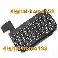 For BlackBerry Classic Q20 New Keypad Keyboard with Flex Cable Button