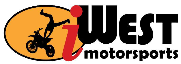 iWest Motorsports