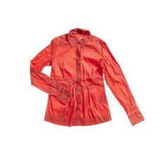 Esprit Damenblusen, - tops & -shirts aus Baumwollmischung in Größe 38