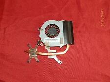 packard bell nj31 dissipateur thermique