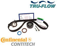 TIMING BELT KIT - for Toyota Hilux LN147R LN167R LN172R 3.0L Diesel 5L TRU-FLOW