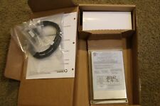 Gilbarco Veeder-Root PA025800TTESA Security Module (GSM) New