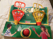 Wic Wac Toy_Vintage Beach/Pool Toy_Empire Toys_No. 4480_New
