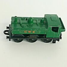 Matchbox Matchbox Superfast Diecast Toy Tanks For Sale Ebay