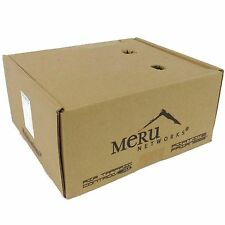 Meru Networks AP832e Wireless-N Wireless Access Point *New